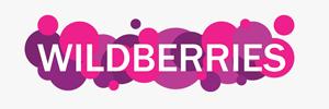 Подгузники и трусики Insinse в интернет магазине wildberries.ru